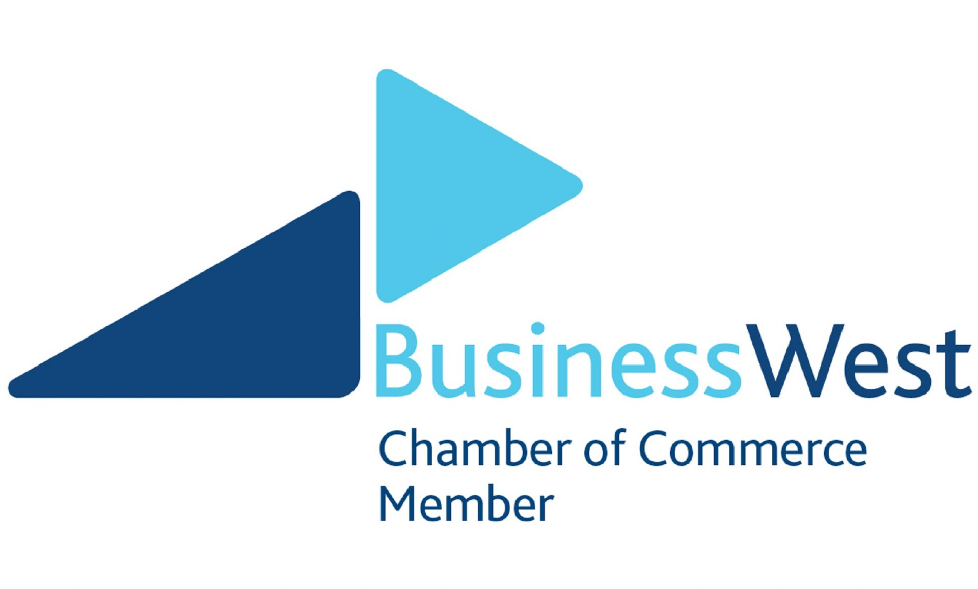 Business-West-Member-Logo