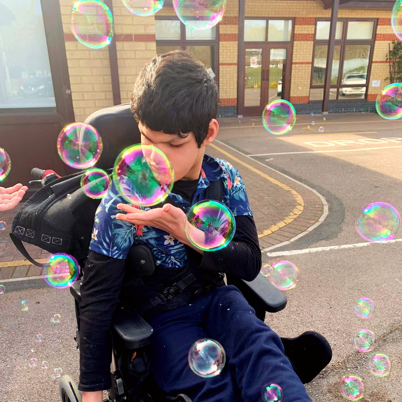 Rose-Road-Bubbles