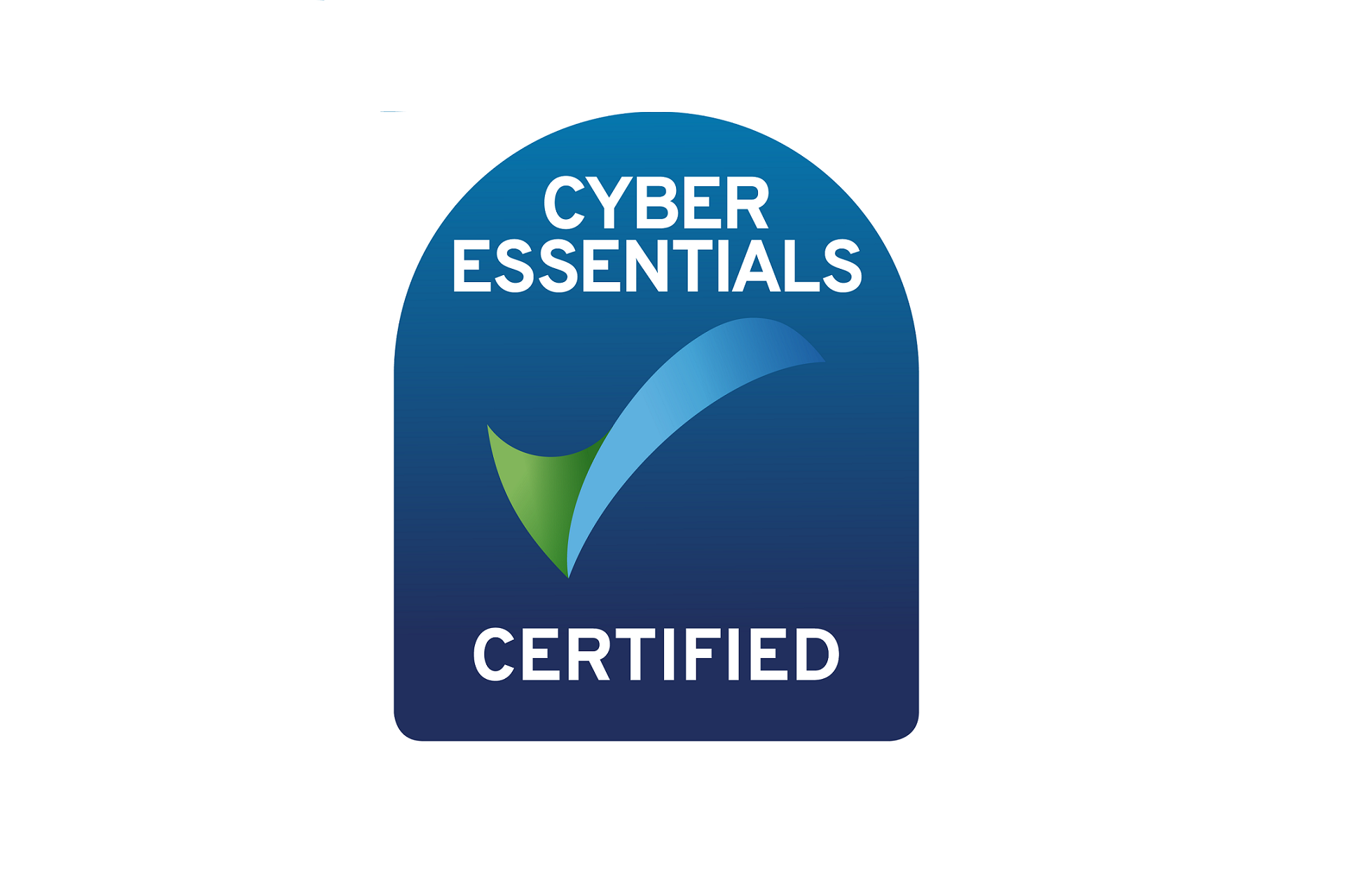 Futurum-consulting-certified-to-Cyber-Essentials