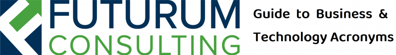 futurum-consulting-guide-to-business-and-technology-acronyms