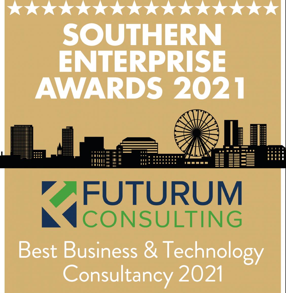 Southern-Enterprise-Awards-2021