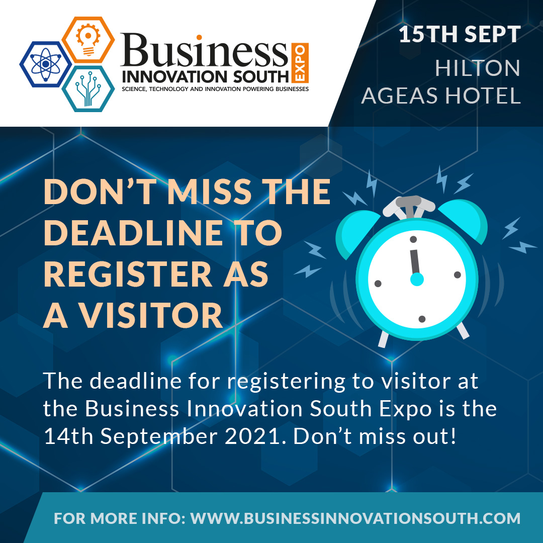 Business-Innovation-South-Expo-2021